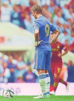 fernando torres Chelsea Fc, Soccer, Baseball Cards, Game, Sexy, Sports, Beautiful, Fernando Torres, Hs Sports