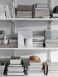 weekly wrap-up, scandinavian interior design news via http://www.scandinavianlovesong.com/