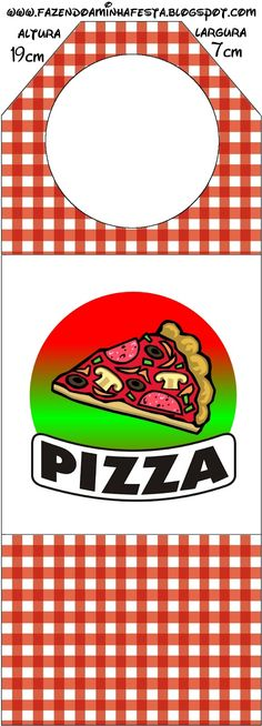 pizza-free-party-printables-012.jpg (577×1600)