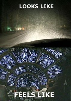 Ideas for funny humor hilarious pictures star wars Haha Funny, Funny Memes, Car Memes, Car Humor, Funny Ads, Driving Memes, Nerd Funny, Funny Stuff, Funny Drunk