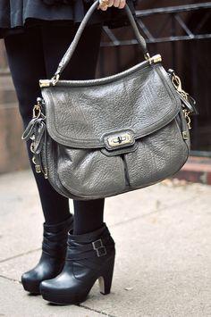 replica hermes birkin bag - Coach Purse Obsession! on Pinterest   Coach Purses, Coach Bags and ...