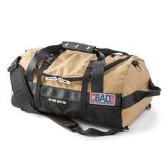 c51050bab3c6  3 Backpack Duffel Hybrid 47L - Exclusive