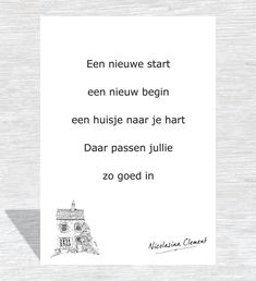 Nieuwe woning Cards Against Humanity, Personalized Items, Quotes, Friends, Google, Quotations, Amigos, Qoutes, Boyfriends