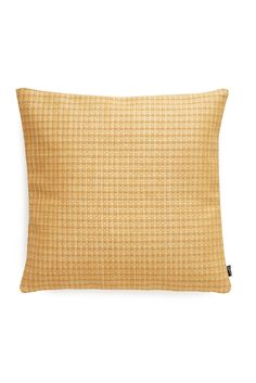 2 Color Combinations, Holiday Looks, Summer Accessories, Tulum, Cushions, Throw Pillows, Handmade, Inspiration, Collection