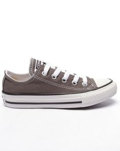 Find Chuck Taylor All Star Core Ox Sneakers Boys Footwear from Converse   more at DrJays