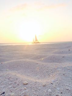 Sun-jet-set - Aruba