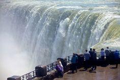 Niagara Falls, Canada 2011 Motorcycle Travel, My Memory, World Traveler, First Photo, Niagara Falls, Places Ive Been, Trips, Bucket, Canada