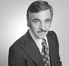 Donnelly Rhodes as The Phillip Chancellor .