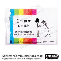 Time out keyring card | Pots | Pinterest | Chronic illness Neska Road Conditions Map on