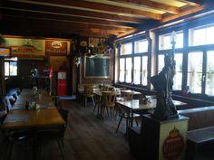 Restaurant Villa Rothrist, Rothrist, Aargau, Restaurant, Speiserestaurant, Events, Spezialitäten