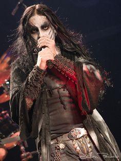 Dimmu Borgir Live in Chile Dimmu Borgir, Symphonic Metal, Dark City, Extreme Metal, Music Album Covers, Power Metal, Metal Girl, Thrash Metal, Metalhead