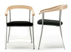 Milano - Kirkevold Kontorutstyr AS Chair, Furniture, Home Decor, Decoration Home, Room Decor, Home Furniture, Interior Design, Home Interiors, Chairs