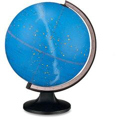 Replogle Constellation 12-inch Diam. Tabletop Globe