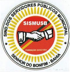 NONATO NOTÍCIAS: COMUNICADO: SISMUSB  ESTARÁ  DANDO  ATENDIMENTO  J...