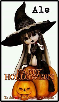Cute Little Doll Witch cute witch doll pumpkin halloween halloween pics cute witch Cookie Halloween, Photo Halloween, Halloween Cosplay, Vintage Halloween, Halloween Pumpkins, Halloween Crafts, Witch Pumpkins, Halloween Witches, Halloween Halloween