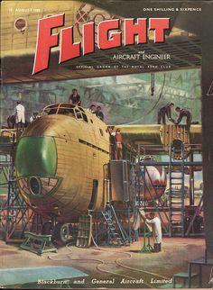 Blackburn Beverley – Vehicles is art Vintage Travel, Vintage Ads, Airplane Art, Alternate History, Vintage Airplanes, Aircraft Design, Museum Exhibition, Royal Air Force, Aviation Art