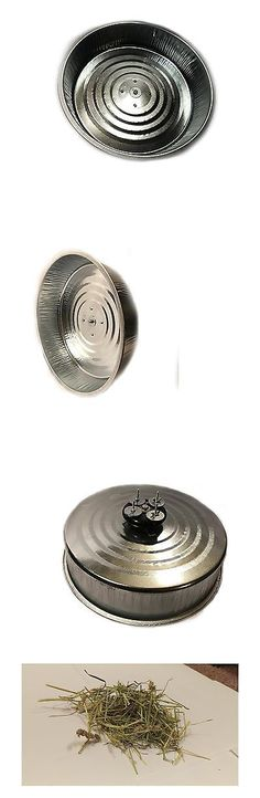 Exercise and Toys 63113: Chinchilla Metal Wheel 16 Inch Chinchilla Exercise Wheel: The Upgraded Chilla... -> BUY IT NOW ONLY: $78.77 on eBay! Exercise Wheel, Chinchilla, Toys, Metal, Cage, Tableware, Chinchillas, Activity Toys, Dinnerware