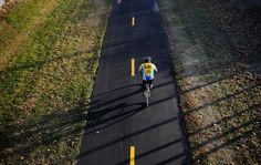 Blog: Biking in Minneapolis Northwest - Minneapolis Northwest Blog