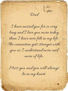 59 Best Papa Bear Images Fathers Day Thinking About You True Words