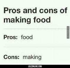 Very Difficult Choice #lol #haha #funny