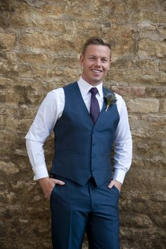 Image result for morning suit blue waistcoat