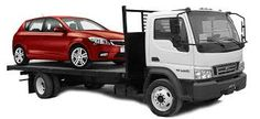 Wellington Towing offers a range of solutions with all tow trucks, wheel lift towing trucks, flatbed towing trucks, light duty and medium duty towing as well as motorcycle towing.