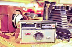 The World's Best Photos of instantcameras - Flickr Hive Mind