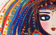 canan berber mevlana - Google'da Ara