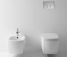 750 - Туалеты от Агапе | Architonic