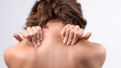 Colágeno: Cinco razones para consumirlo y ayudar a tu cuerpo