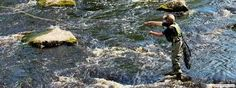 Kuvahaun tulos haulle perhokalastus