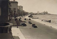 Cuba 1920s