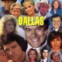 Dallas passava todos os domingos a noite.....quem se lembra do Jr ?