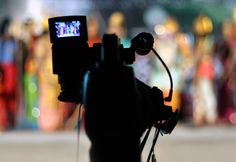 5 Essential Things You Should Learn About Working as a Camera Operator