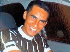 Yung Caio Rodrigues não resistiu e morreu emRondonópolis. (Foto: Reprodução/TVCA)