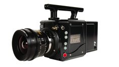 The Phantom Flex4K from Vision Research is a significant evolution of the Phantom high-speed camera line.