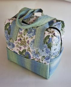 bolso Weekender bolsa de viaje bolso de fin de semana de por mumis