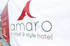 Grundsteinlegung des Hotels   Amaro Hotel – GADA – Bergkirchen