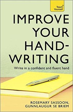 a guide to improve your handwriting skills for adults kid ideas pinterest free printable. Black Bedroom Furniture Sets. Home Design Ideas
