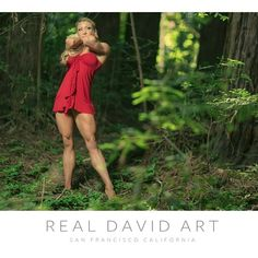 http://www.her-calves-muscle-legs.com/