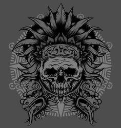 Google Image Result for http://fc07.deviantart.net/fs71/i/2010/214/2/4/aztec_warrior_by_doniobina.jpg