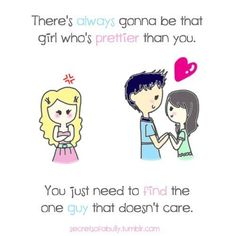 quotes about boys 8  about quote sweet boy there's always gonna be that