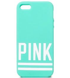 PINK VS phone case