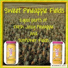 Pink Zebra Sprinkles are amazing!! Join the Sprinkle Revolution! www.sprinklekc.com Brandy Bartlett - Independent Consultant