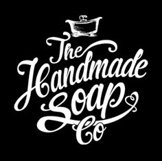 Hand Made Soap from Meath, Ireland. Like many a startup The Handmade Soap company started at a kitchen table. The range is made with natural plant and mineral extracts and includes soaps, lotions and a men's range. Priced from to 30 euro. Soap Company, Natural Essential Oils, Home Fragrances, Handmade Soaps, Online Gifts, Lotions, Soap Making, Natural Skin, Beauty Skin