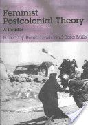 Feminist Postcolonial Theory: A Reader Critical Theory, Social Science, Music Games, Good Books, Memes, Products, Muziek, Social Studies, Great Books