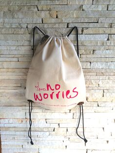 EcoBag - No Shoes, No Worries Trending Outfits, Unique Jewelry, Handmade Gifts, Bags, Etsy, Vintage, Shoes, Design, Products