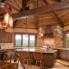 Rustic Decor Design Ideas, Pictures, Remodel, and Decor - page 3