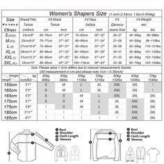 ff6e540032bf4 (Note Amazon affiliate link). Kaila Leger · Slimming · DODOING Waist  Trimmer Trainer Belt Neoprene Sauna Sweat Slimming Belt Corset Body Shaper  ...