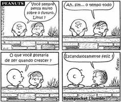 Peanuts - Charlie Brown e Linus Snoopy Love, Charlie Brown Snoopy, Snoopy And Woodstock, Peanuts Cartoon, Peanuts Gang, Peanuts Comics, Snoopy Cartoon, Pays Francophone, Charles Shultz